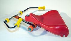 roller racer image 1.jpg