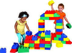 Blocks & Children.jpg