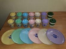 Cup & plate samples 1.jpg