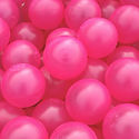 Euro-matic_Playpen_Ball_Pink_800x800.jpg