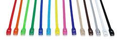 cable ties photo.jpg