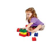 mini blocks with child.jpg