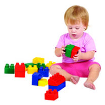 mini edublocks and child.jpg