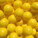 Euro-matic_Playpen_Ball_Yellow_800x800.j
