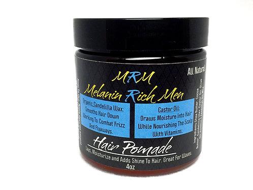 Hair Pomade-4oz
