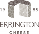 Errington Cheese Logo