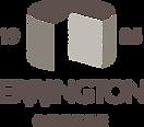 Errington Cheese Logo