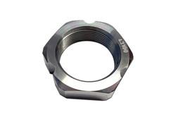 43100 Special Shaft Nut