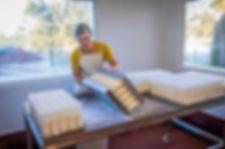 Cheese Making_07