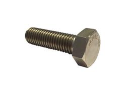 NES835 Hex Head Setscrew