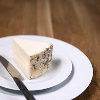 Errington Cheese - Lanark White