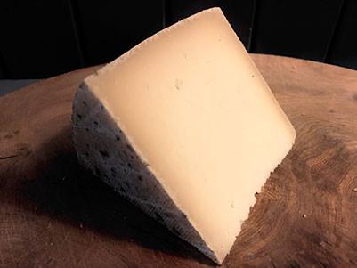Errington Cheese - Tinto