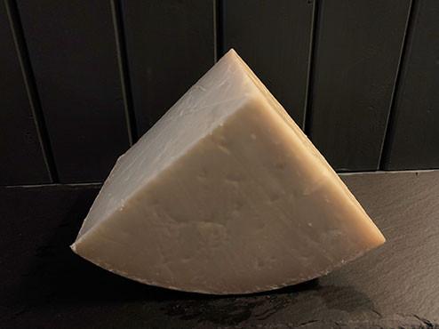 Errington Cheese - Bonnington Linn