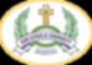 igbo-logo.png