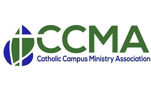 ccma logo.jpg