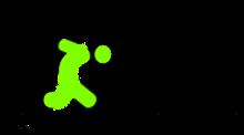 YSR logo.png
