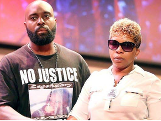 If Darren Wilson Is Not Indicted, Who's To Blame?