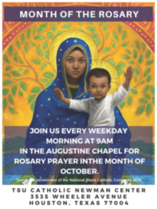 MONTH OF THE ROSARY.jpg