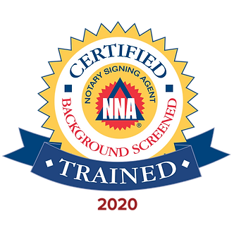 nsa-trained-logo-download-png (1).png