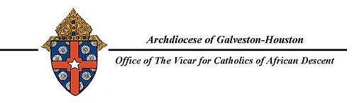 vicar office header.jpg