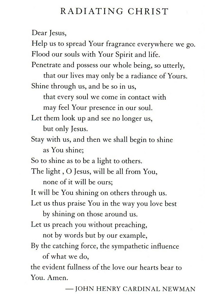 radiating christ prayer.png