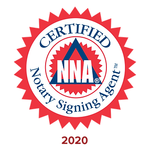 nsa_certified_logo_download_png (1).png