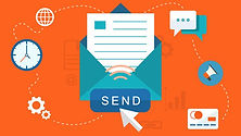 465640-email-marketing.jpg