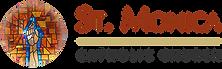 logo-website_2.png
