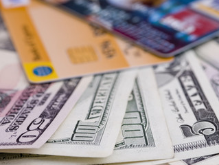 The Devil is in the Details: A Creditor's Oversight Can Be a Debtor's Saving Grace