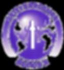 2011_Logo_edited.png