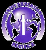 2011_Logo.png