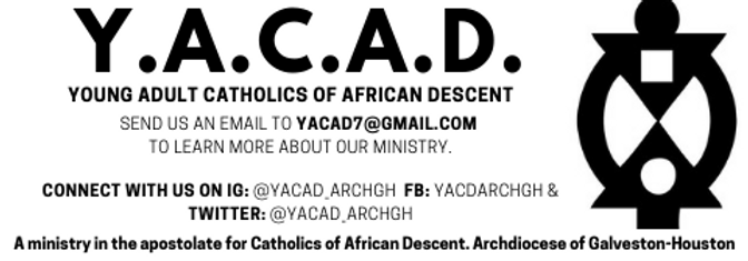 yacad cafe 2019 ad-1.png