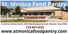 ST. MONICA FOOD PANTRY MAGNET.png