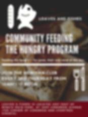 Community Feeding Program.jpg