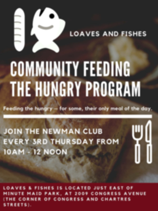 Community Feeding Program.jpg