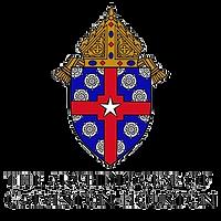 archgh-sq-logo.png