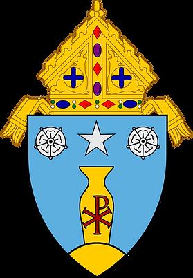 1200px-CoA_Roman_Catholic_Diocese_of_Bea