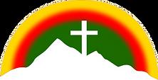 logo SYMBOL-1.png
