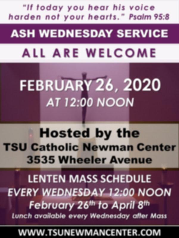 Ash Wednesday 2020.jpg