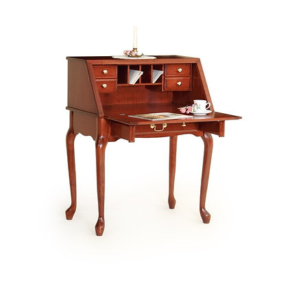 Queen Style Writing Desk