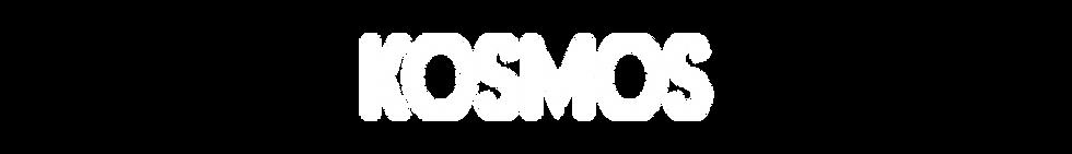 headline logo.png