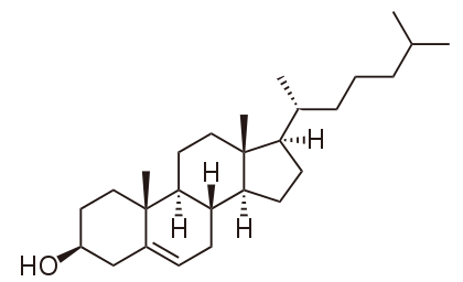 탄소 고리의 간단한 형성 : 딜스-알더 반응