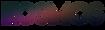 KOSMOS logo_type3B_colored.png
