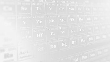 periodic-system-3962844_edited.jpg