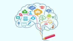 공간의 심리학, 공간이 뇌에 영향을 미친다고?