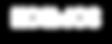 KOSMOS logo_type3B_white.png
