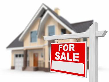 Utah's Home Sales | UtahsHomeSales.com
