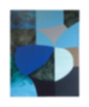 Website image 3.jpg
