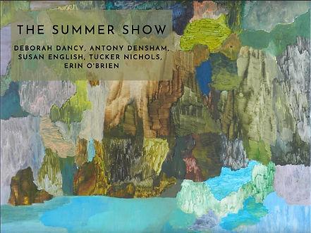 Summer Show invite.jpg