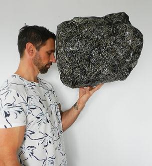 Image 6. Scale. SSP Antony Densham.jpg